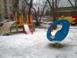 Екатеринбург, Belinsky st., 250В: детская площадка возле дома