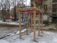 Екатеринбург, Belinsky st., 250В: спортивная площадка возле дома