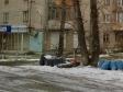 Екатеринбург, Belinsky st., 250В: площадка для отдыха возле дома