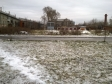 Екатеринбург, ул. Белинского, 250Б: спортивная площадка возле дома