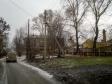 Екатеринбург, Belinsky st., 256: о дворе дома