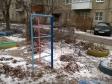 Екатеринбург, ул. Белинского, 256: спортивная площадка возле дома