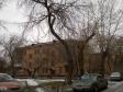 Екатеринбург, ул. Белинского, 181А: о дворе дома
