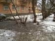 Екатеринбург, ул. Белинского, 183А: спортивная площадка возле дома