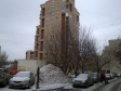 Екатеринбург, Belinsky st., 177: о дворе дома
