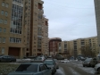 Екатеринбург, Onezhskaya st., 4А: о дворе дома