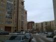 Екатеринбург, ул. Онежская, 8А: о дворе дома