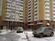Екатеринбург, ул. Белинского, 171: о дворе дома