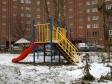 Екатеринбург, Belinsky st., 175: детская площадка возле дома