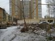 Екатеринбург, ул. Белинского, 173: о дворе дома