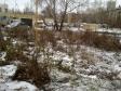 Екатеринбург, ул. Белинского, 173: площадка для отдыха возле дома