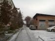 Екатеринбург, ул. Белинского, 232: о дворе дома
