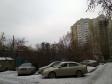 Екатеринбург, ул. Белинского, 169Б: о дворе дома