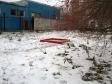 Екатеринбург, ул. Белинского, 169Б: детская площадка возле дома