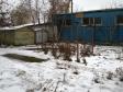 Екатеринбург, ул. Белинского, 169Б: спортивная площадка возле дома