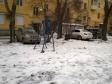 Екатеринбург, Savva Belykh str., 2: детская площадка возле дома