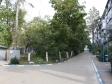 Краснодар, Gagarin st., 99: о дворе дома