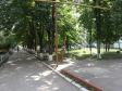 Краснодар, ул. Гагарина, 61: о дворе дома