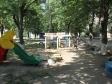 Краснодар, ул. Гагарина, 61: детская площадка возле дома