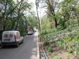 Краснодар, Атарбекова ул, 45: о дворе дома