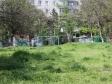 Краснодар, Атарбекова ул, 45: спортивная площадка возле дома