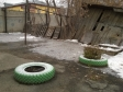 Екатеринбург, ул. Саввы Белых, 6: спортивная площадка возле дома