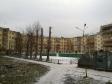 Екатеринбург, пер. Алма-Атинский, 1: о дворе дома
