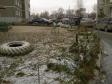 Екатеринбург, ул. Саввы Белых, 18: площадка для отдыха возле дома