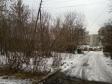Екатеринбург, ул. Хуторская, 12: о дворе дома