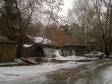Екатеринбург, ул. Саввы Белых, 30: спортивная площадка возле дома