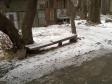 Екатеринбург, Khutorskaya str., 14: площадка для отдыха возле дома