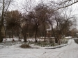 Екатеринбург, ул. Луганская, 13: о дворе дома