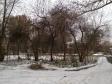 Екатеринбург, Khutorskaya str., 2: о дворе дома