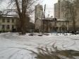 Екатеринбург, Luganskaya st., 3/2: о дворе дома