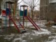 Екатеринбург, Belinsky st., 210А: детская площадка возле дома