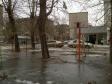 Екатеринбург, Belinsky st., 210А: спортивная площадка возле дома