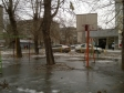 Екатеринбург, ул. Белинского, 210А: спортивная площадка возле дома