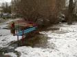 Екатеринбург, Belinsky st., 210А: площадка для отдыха возле дома