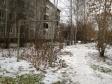 Екатеринбург, ул. Чайковского, 78А: спортивная площадка возле дома