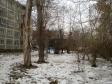 Екатеринбург, ул. Чайковского, 78А: площадка для отдыха возле дома