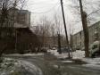 Екатеринбург, ул. Чайковского, 94: о дворе дома