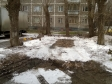 Екатеринбург, ул. Чайковского, 94: детская площадка возле дома