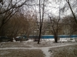 Екатеринбург, ул. Чайковского, 84/1: о дворе дома