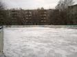Екатеринбург, ул. Чайковского, 84/1: спортивная площадка возле дома
