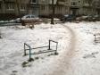 Екатеринбург, Chaykovsky st., 86/1: площадка для отдыха возле дома
