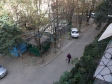 Краснодар, Krasnykh Partizan Ln., 1А: о дворе дома