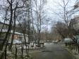 Екатеринбург, Aviatsionnaya st., 84: о дворе дома