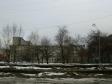 Екатеринбург, Belinsky st., 135: о дворе дома
