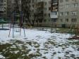 Екатеринбург, Цвиллинга ул, 20: детская площадка возле дома