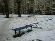 Екатеринбург, Belinsky st., 135: площадка для отдыха возле дома
